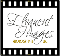 Eloquent Images Photography